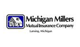 Michigan Millers Mutual