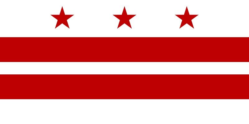 Car Insurance Rates In Washington Dc