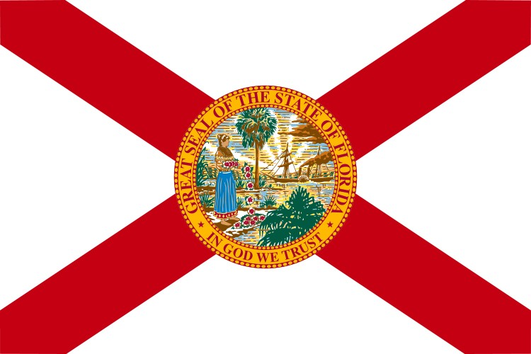 Florida state minimum car insurance coverage