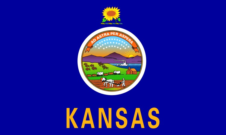 Best Kansas Car Insurance Company