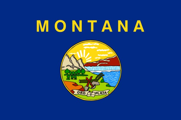 Best Auto Insurance in Montana | Affordable Car Insurance ...