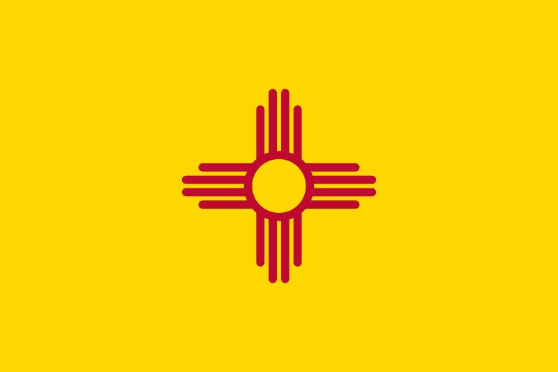 Best Auto Insurance In New Mexico Affordable Car