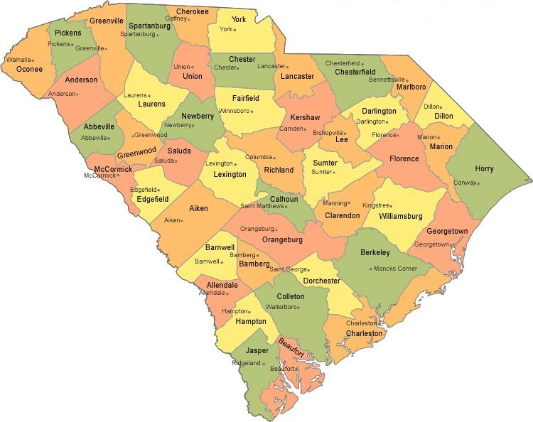 Best Towns In North Carolina  Myideasbedroom