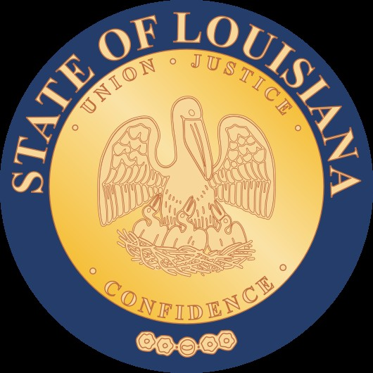 Best Car Insurance Companies In Louisiana